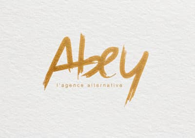Logo Abey