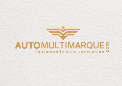 Identité Automultimarques.com